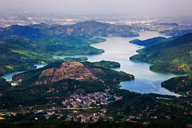 宁波又添一张国家级文化名片 1景点申遗再进一步