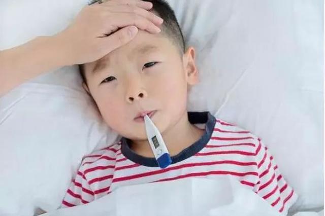 宁波10天报告流感1817例 新版流感诊疗方案发布