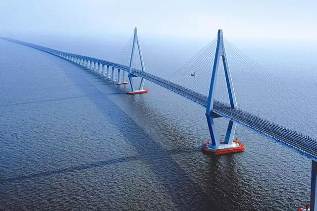慈溪出台规划全方位接轨上海 实施六大对接工程