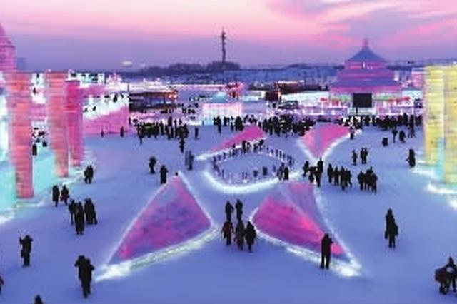 春节国内游高性价比目的地出炉 杭州宁波乌镇等上榜