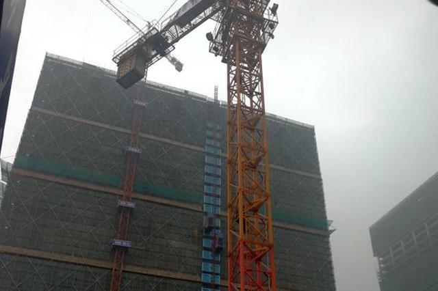 宁波一包工头恶意讨薪被拘留 劳动部门提醒理性维权