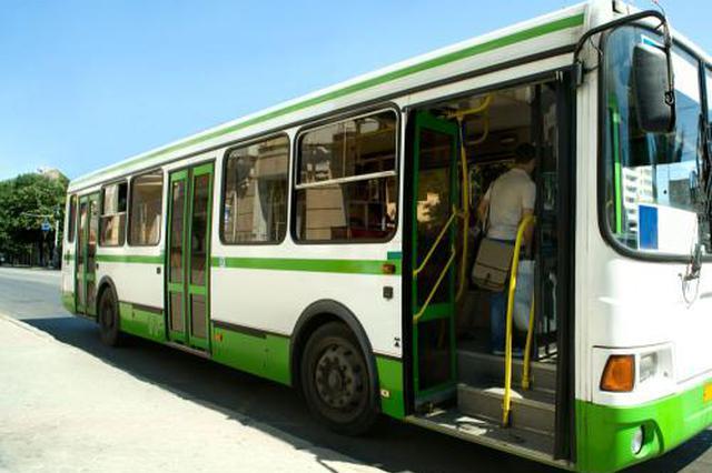 宁波公交303路 803路恢复原线运营通告