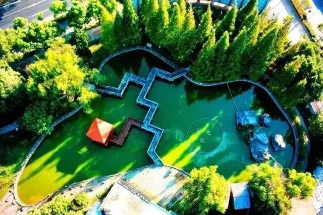 浙江公布小城镇整治年度成绩单象山上榜