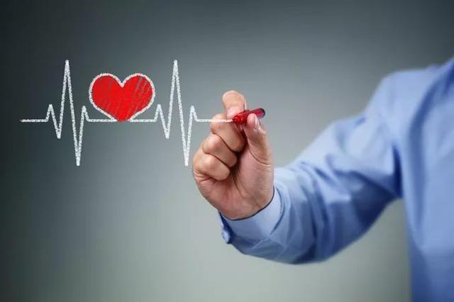 象山医生提醒:春节期间骤寒骤暖心血管疾病要注意