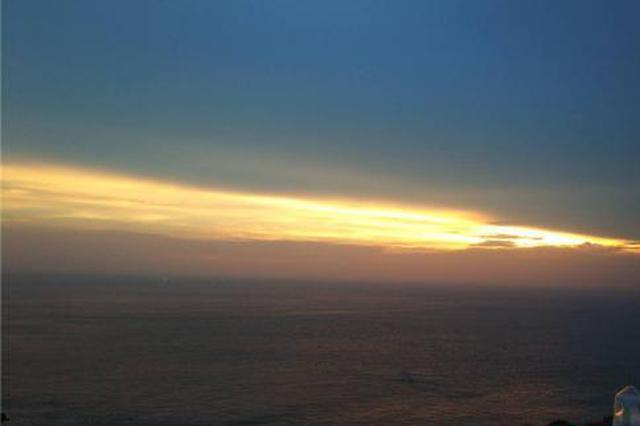 宁波灯塔人海中守护不灭微光:照亮回家的路