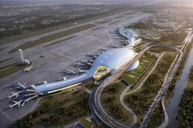 交通部批复 杭甬高速复线宁波段一期年内开工