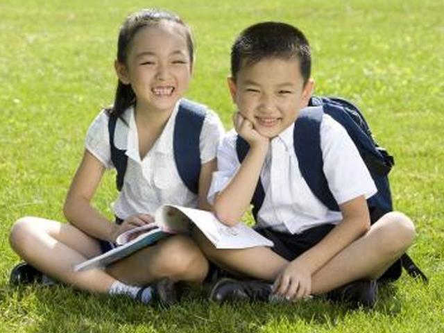 宁波鄞州教育局出新规 晚上10点后可以不写作业