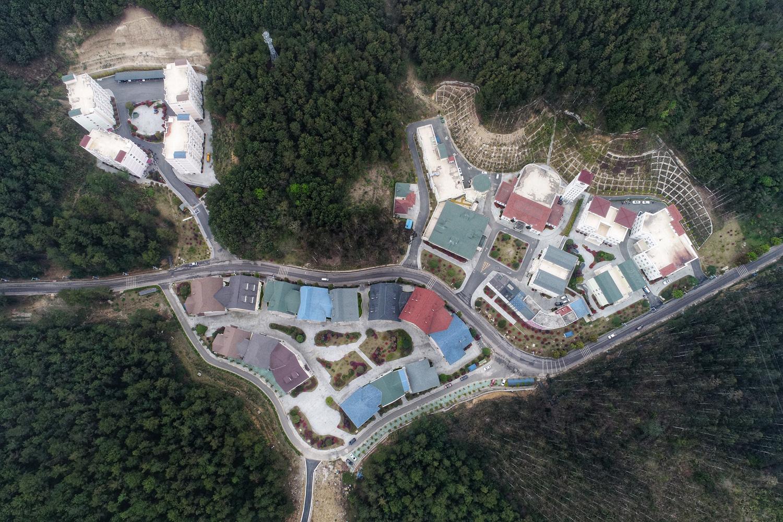 中方同意并愿安排欧盟及成员国驻华使节访问新疆