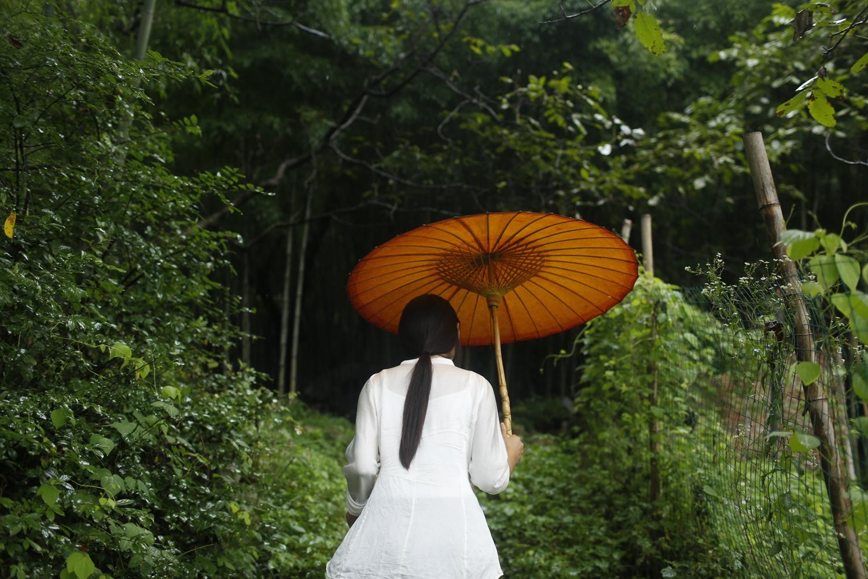 【巨人国际现金网】马云、王健林等集中造访 甘肃文旅开发有何吸引力