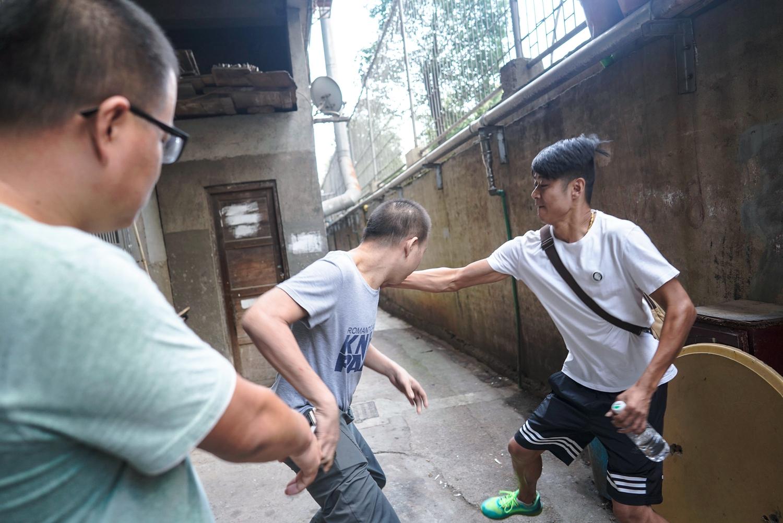 中国菲律宾足球哪个台足球帝直播