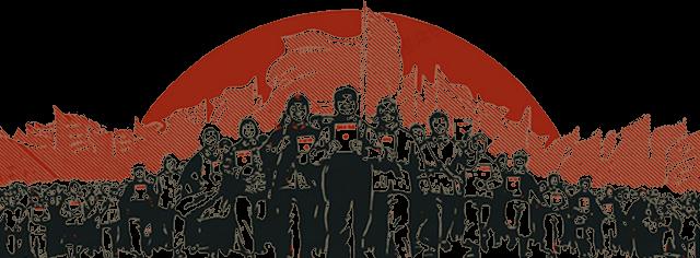红柳子简谱