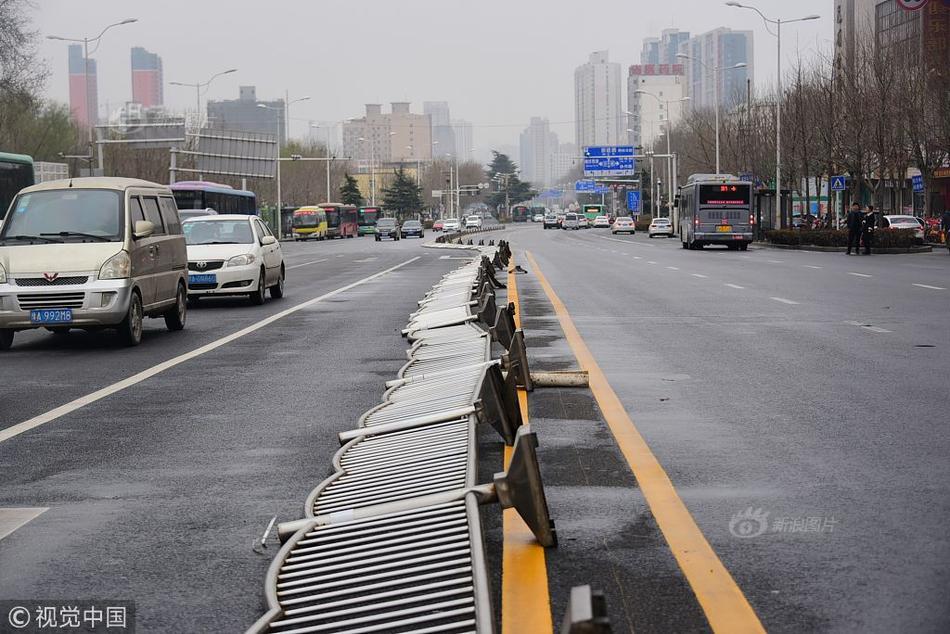 应急管理部副部长:长江流域平均降雨量为1961年来第2多
