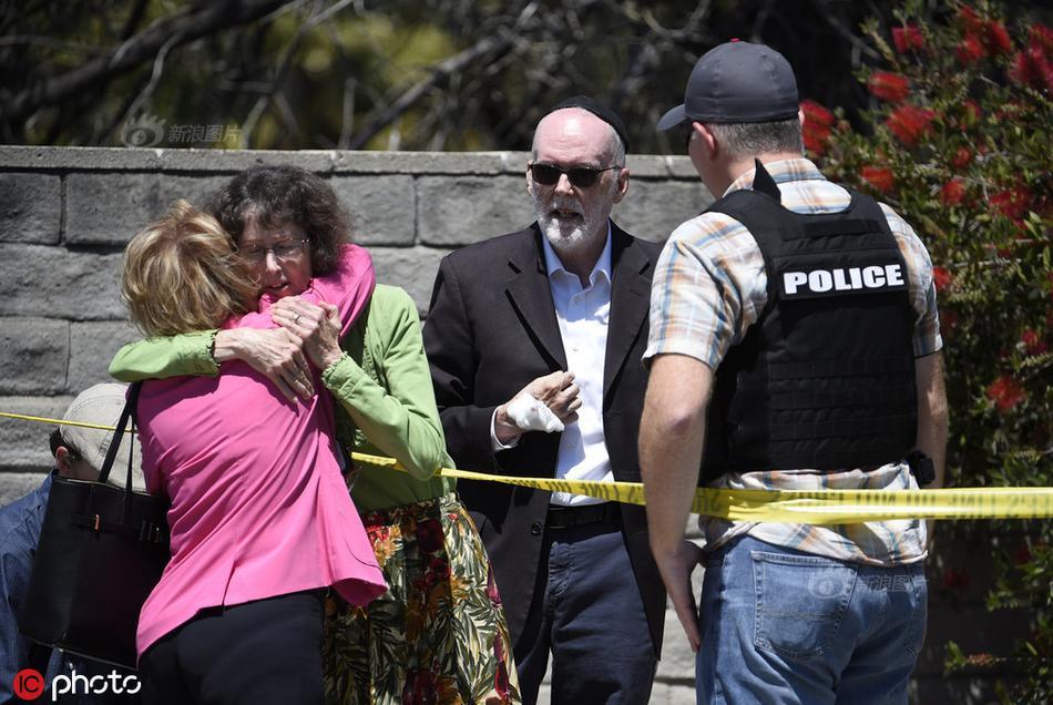不明英媒称布罹难者与仍在调查人死亡,还人下落不