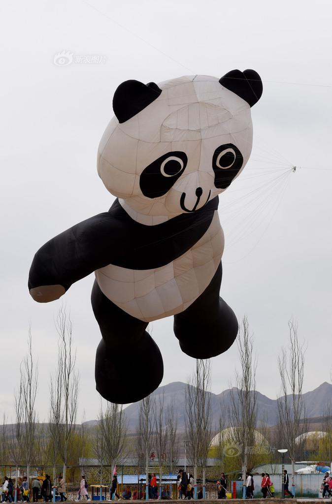 """易宪容:中国经济""""猪周期"""",是什么含义与影响"""
