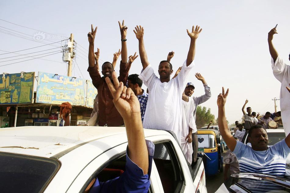 利比亚法院审判IS成员时遭袭 4名安全人员死亡_澳洲三分彩计划软件手机版