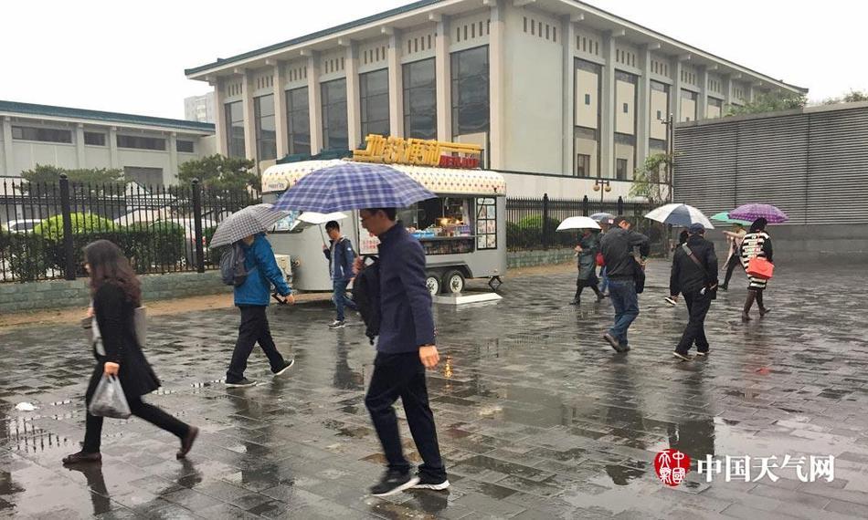 网上约见陷传销窝点:武汉一大学生的惊魂20天