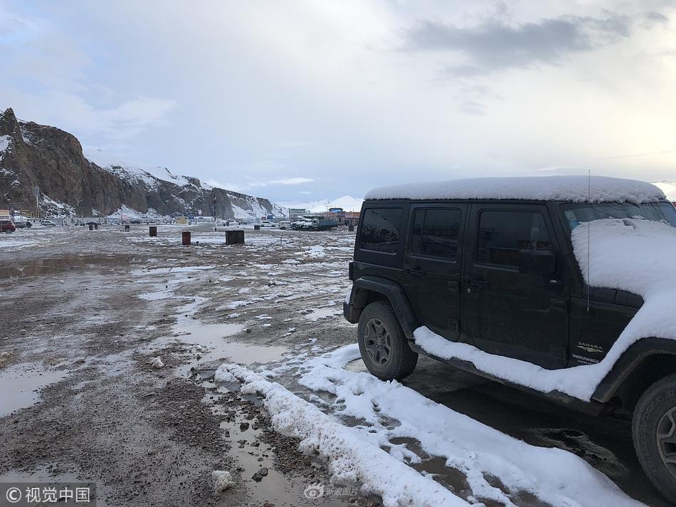 山西太原:铁路货检员 严寒天气下保运输安全