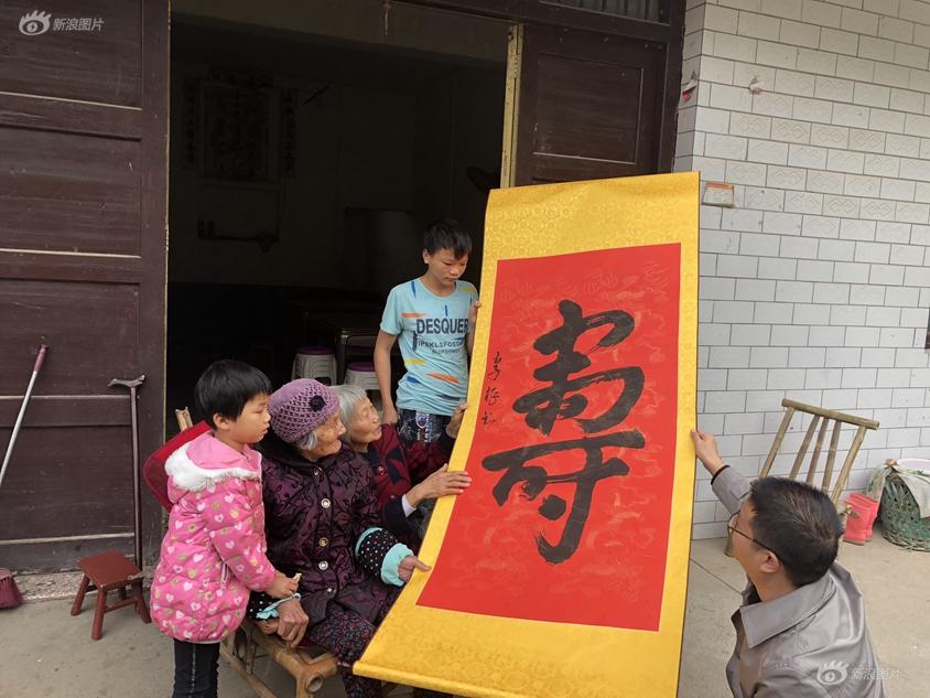 足球训练实战视频qiuqiu体育直播