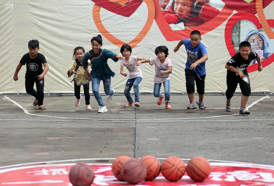 姚祺:群魔乱舞,台湾的口罩大作战