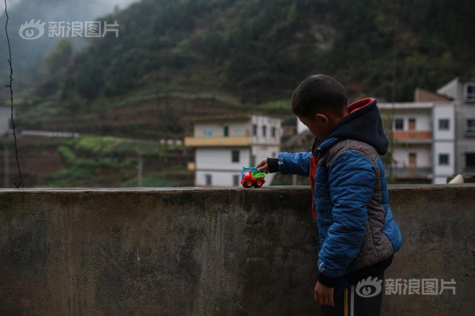 宁夏盐池:乡村旅游让日子越过越红火