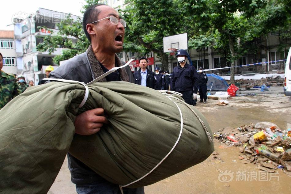 80后清华硕士任共青团甘肃省委副书记 精通藏语