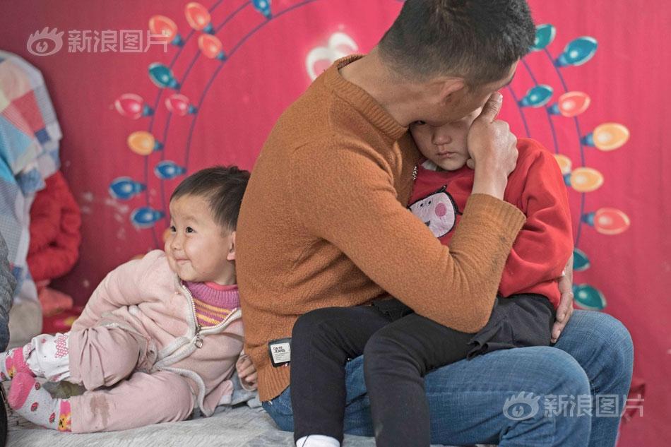 中国古典舞并不需要表现爱情主题。