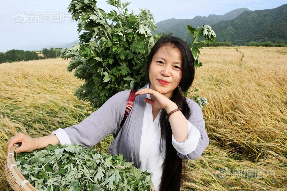 承认整容、换脸9次……但她依旧是韩国女生最想拥有的脸