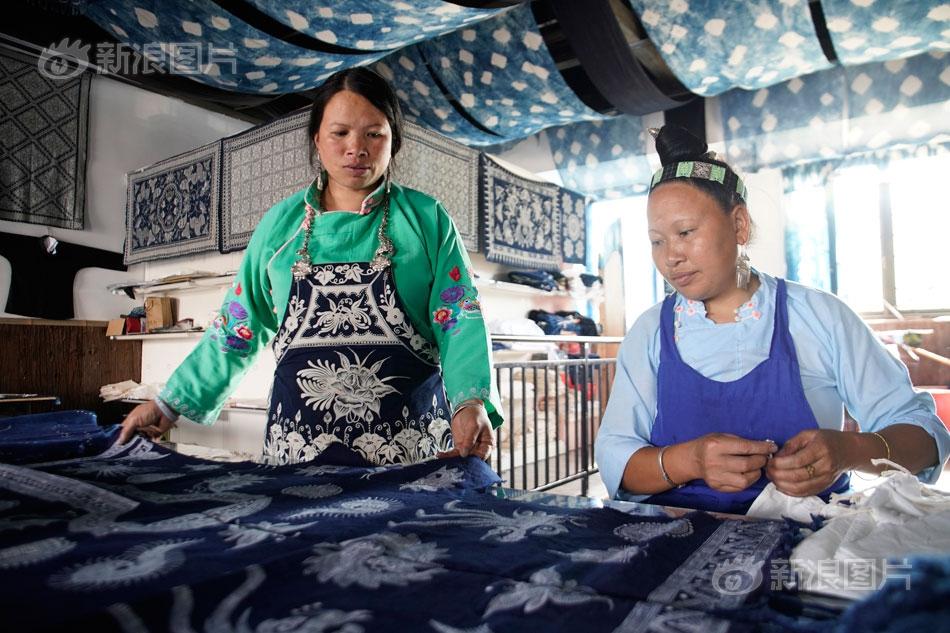 北京新增1例境外输入无症状感染者,密接者目前无异常