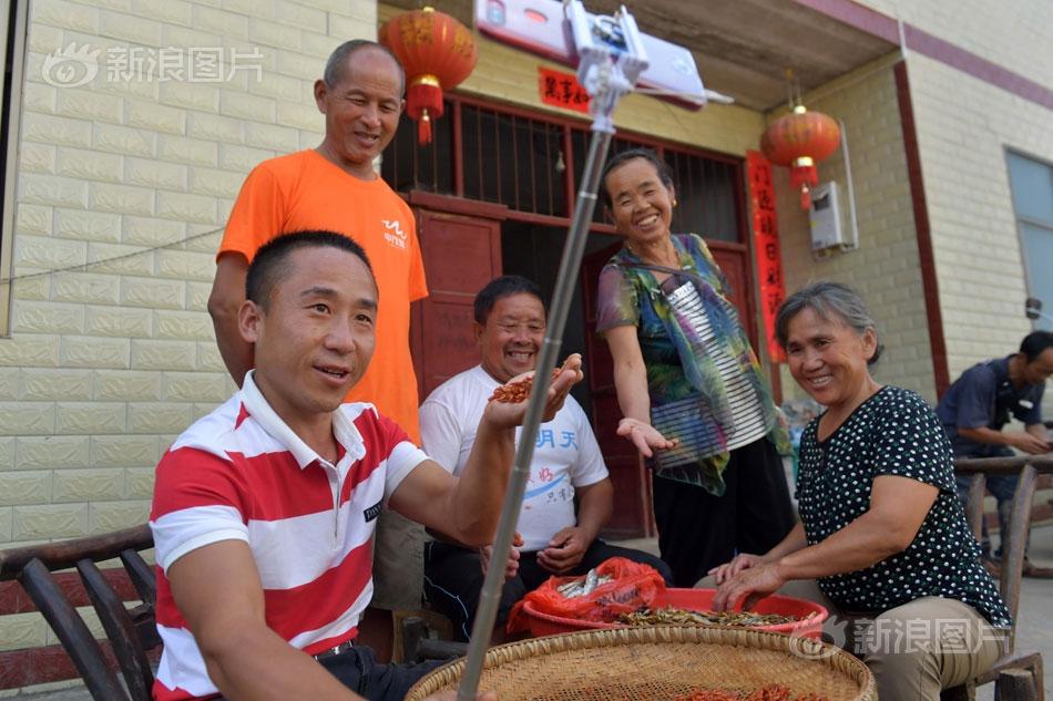 缅甸媒体:中国将缅甸大米进口配额增加三倍