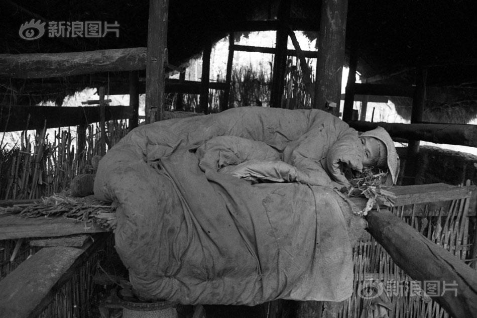 """""""许志安""""式男人值得原谅么?"""