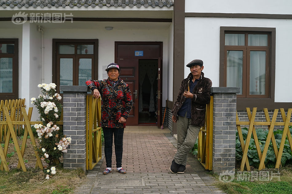 金银潭医院院长:恳请康复患者积极来医院,捐献血浆