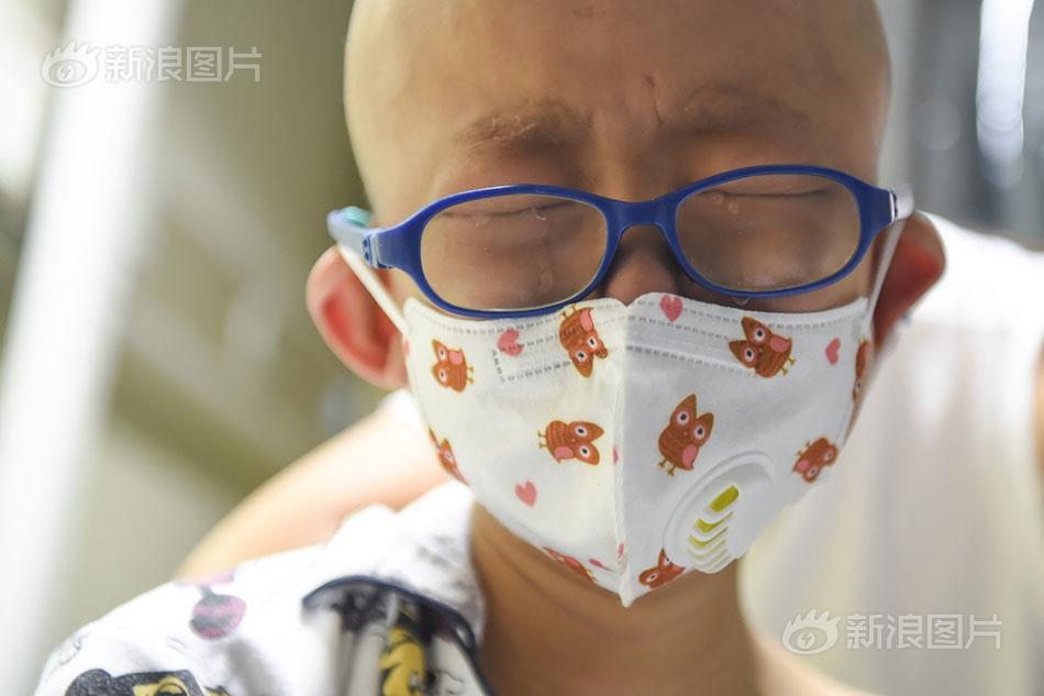 劳荣枝二哥:将向法院提交道歉书并积极赔偿