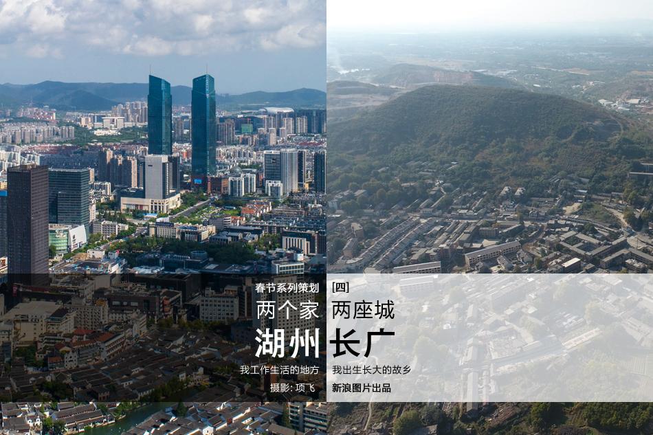 中国福利彩票双色球官网