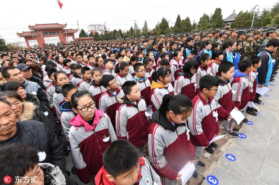 【7n篮球比分】俞敏洪:再过40年至少三分之一的诺奖应被中国所有