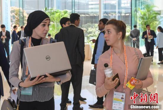 wheelchair lift in dubai classifieds dubai united arab emirates