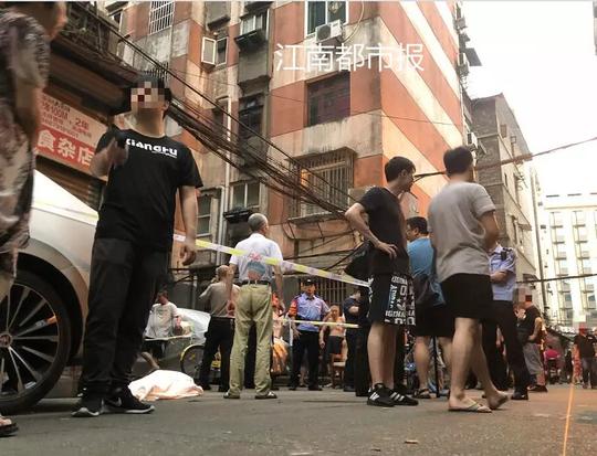 2019第五套人民币8月发行_新加坡三分彩怎么样