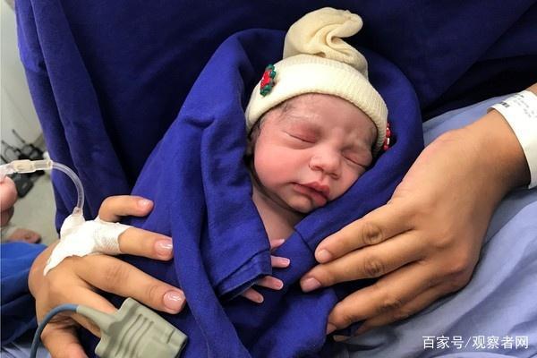 """一小时爸爸没人意识到""""寄宿制""""对中国孩子带来的惨痛伤害"""