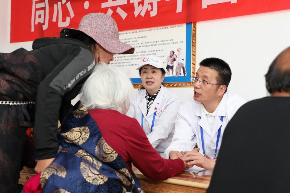 【皇冠足彩app】9012年了,中国人是否还需要《海国图志》?