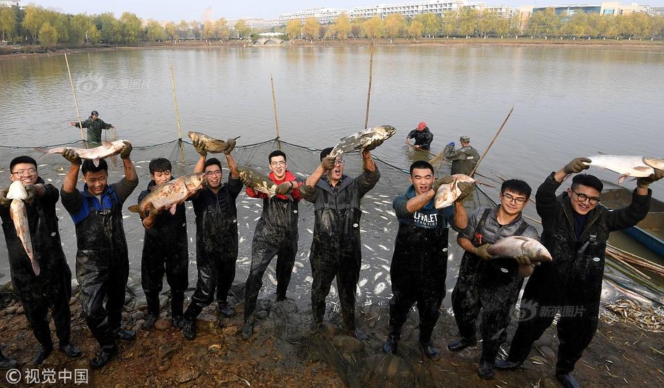 【银河正规中心】长江防总:今年长江中下游可能发生较严重的洪涝灾害