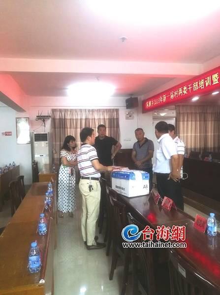 中国美术家协会个人会员入会细则(试行)