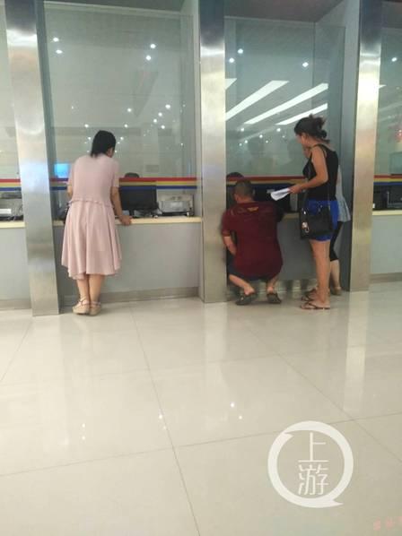 北京租房或降温:房东降700后再涨200 租客转租一月未脱手
