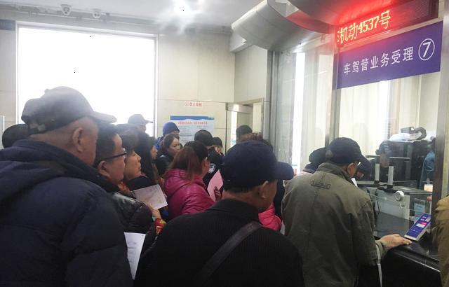 中纪委:北京、石家庄个别干部产生防疫厌战心态