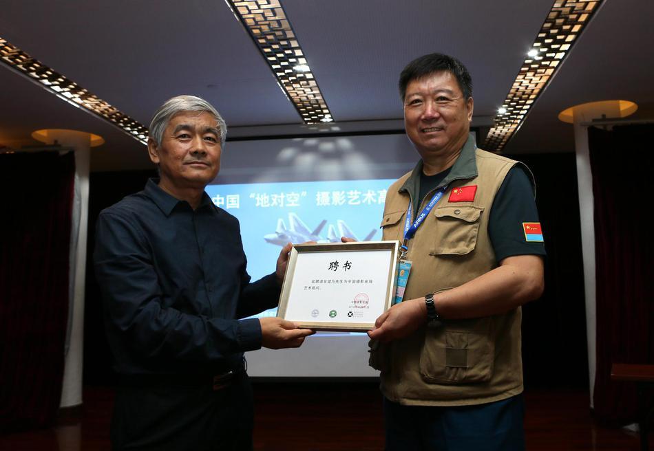 天津中新药业红单和蓝单的区别