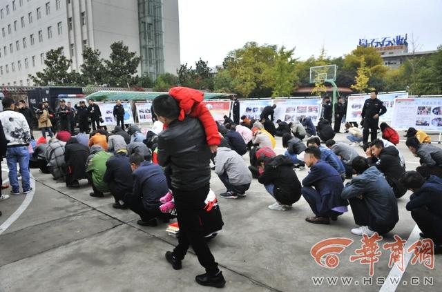 LPGA秀杰公开赛决赛集锦 李旻智赢LPGA第5冠