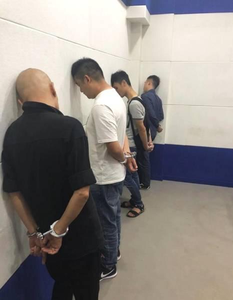 北京五天以来已报告106例确诊病例 涉及这8个区