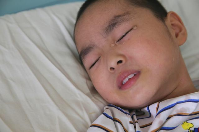 谭德塞:新冠肺炎是人类公敌