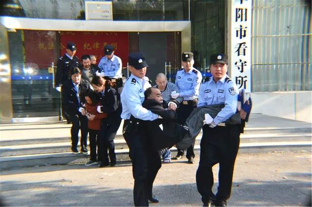 http://m.hycp054.com/news/8.html?kw=固原大城小事新闻头条