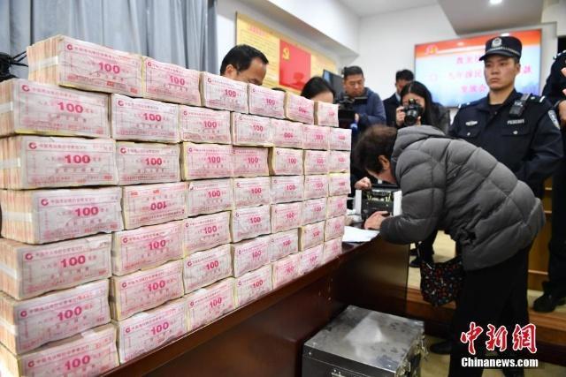 北京9月4日无新增报告新冠肺炎确诊病例
