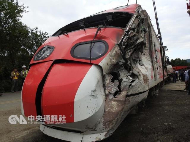 北京秒速赛车pk10如何分配资金
