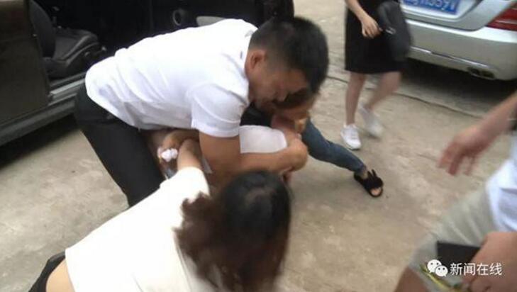 """缅甸宣布卫星电视禁令:安装""""卫星锅""""将被判刑一年"""